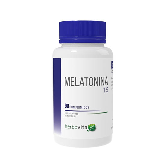 MELATONINA 90